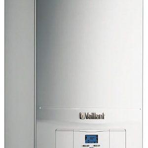 Настінний двоконтурний газовий котел atmoTEC pro VUW 280/5-3 (28 кВт)