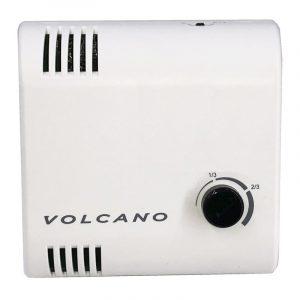 Потенціометр (регулятор швидкості обертання) VR EC 0-10V