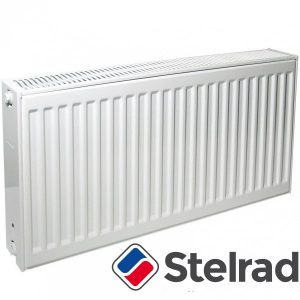 Радіатори сталеві STELRAD ( Голандія)