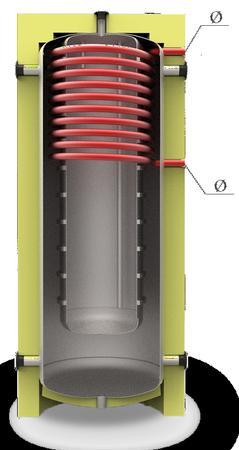 Серія EAB-10