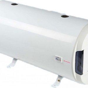 OKCV 125 - 200 л навісні горизонтальні