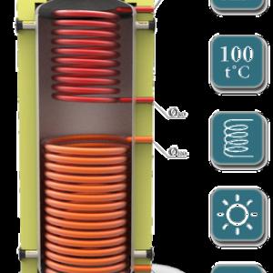 Серія EA-11