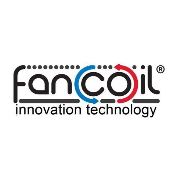 Внутрішньо - підлогові конвектори FANCOIL (Україна)