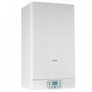 ITALTHERM TIME POWER 50 K