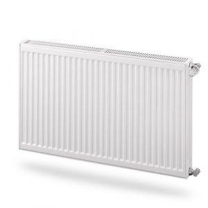 PURMO COMPACT / VENTIL COMPACT - сталеві панельні радіатори преміальної якості
