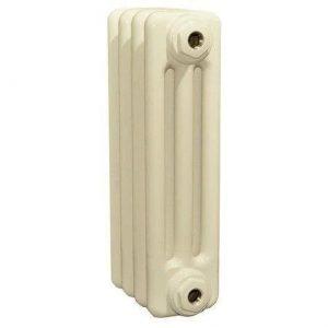 Чавунний радіатор KALOR  350/110