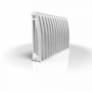 Чавунний радіатор STYL 500/130