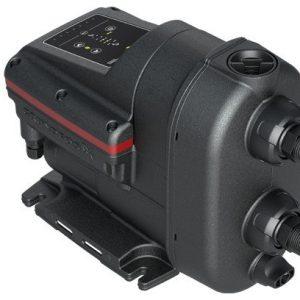 GRUNDFOSSCALA23-45 A автоматична насосна установка для підвищення тиску ОРИГІНАЛ