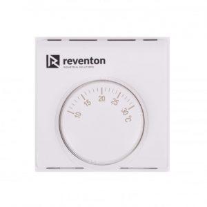 Термостат кімнатний REVENTON HC