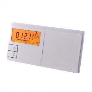 Програмований термостат REVENTON HC
