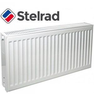 STELRAD сталеві радіатори ГОЛАНДІЯ