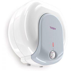 Електричні бойлери TESY Compact Line