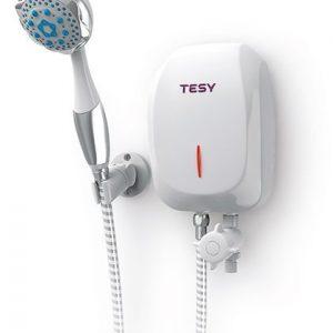 Проточні водонагрівачі TESY