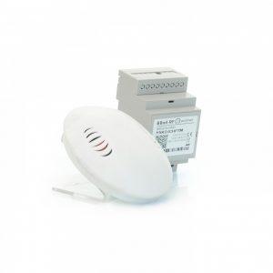 COMPUTHERM B300RF бездротовий Wi-Fi терморегулятор