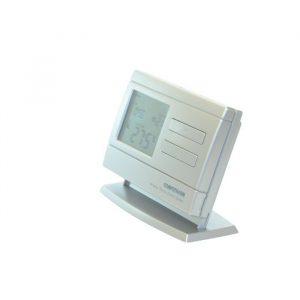 COMPUTHERM Q8RF TX мультизональний, бездротовий програмований тижневий терморегулятор