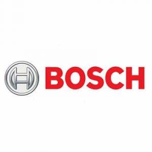 Котли газові Bosch (Німеччина)