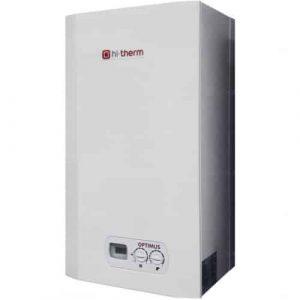 Котел газовий Hi-Therm OPTIMUS 32 кВт