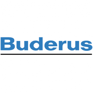 Котли газові Buderus (Німеччина)