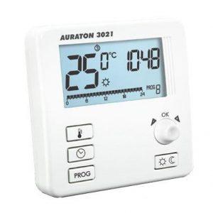Термостат Auraton 3021