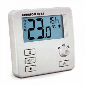 Термостат Auraton 3013