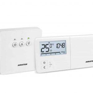 Термостат Auraton R25 RT