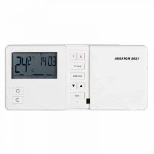 Термостат Auraton 2021