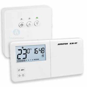 Термостат Auraton R30 RT