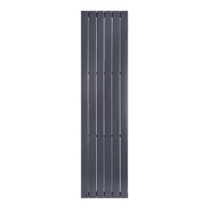 Вертикальний дизайн радіатор Marianna 1600x452 мм 796 Вт