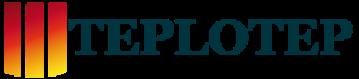 TEPLOTEP