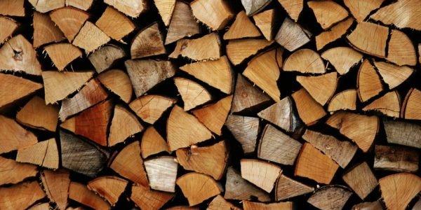 Твердопаливні котли на дрова