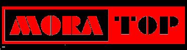 mora-top-logo